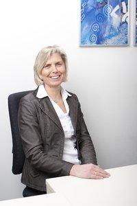 Doris Grudnio