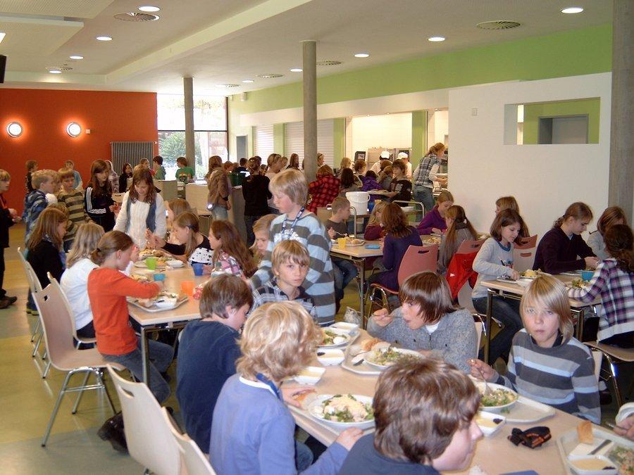 Kuchen und mensa wertkreis gutersloh ggmbh for Küchen gütersloh