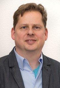 Thomas Beitelhoff