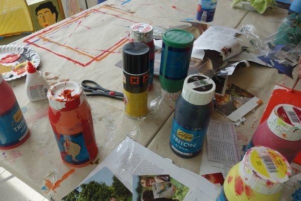 KunstWerk Atelier