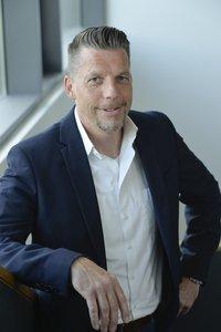 Andreas Holtmann