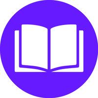 Berufliche Bildung besteht AZAV Audit mit sehr guten Ergebnissen