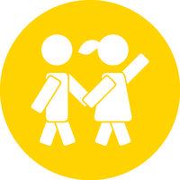 icon-kindertageseinrichtungen
