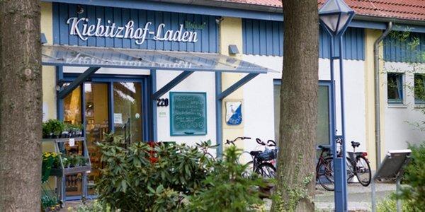Kategoriebild Kiebitzhof