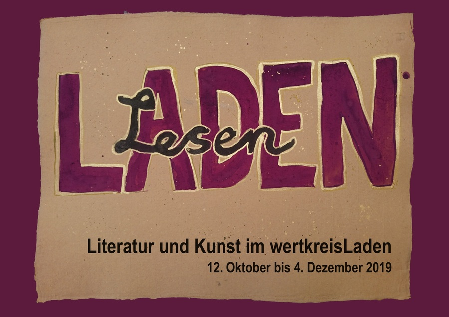 LadenLesen