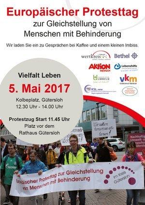 plakat-europ-protesttag