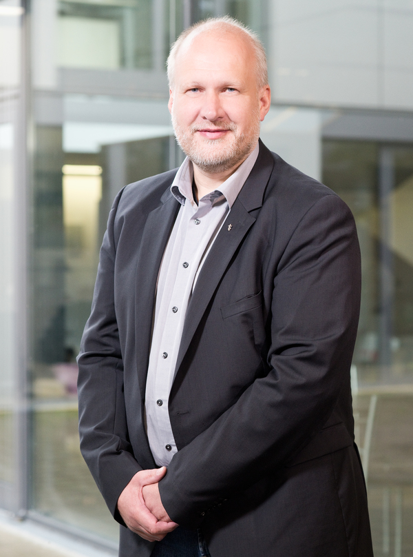 Jörg Oelmann