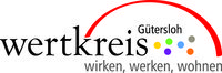 wertkreis-Gesellschafter und Geschäftsführer Michael Buschsieweke beenden Zusammenarbeit in gegenseitigem Einvernehmen